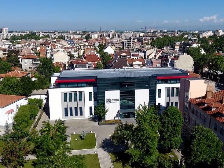 Приключи най-мащабният здравен форум в Пловдив