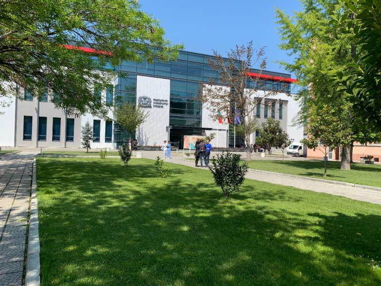 Научен форум събира светила за 110-ата годишнина на Българското дружество по белодробни болести