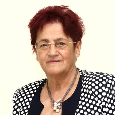 проф. д-р Марияна Стойчева, дм, дмн