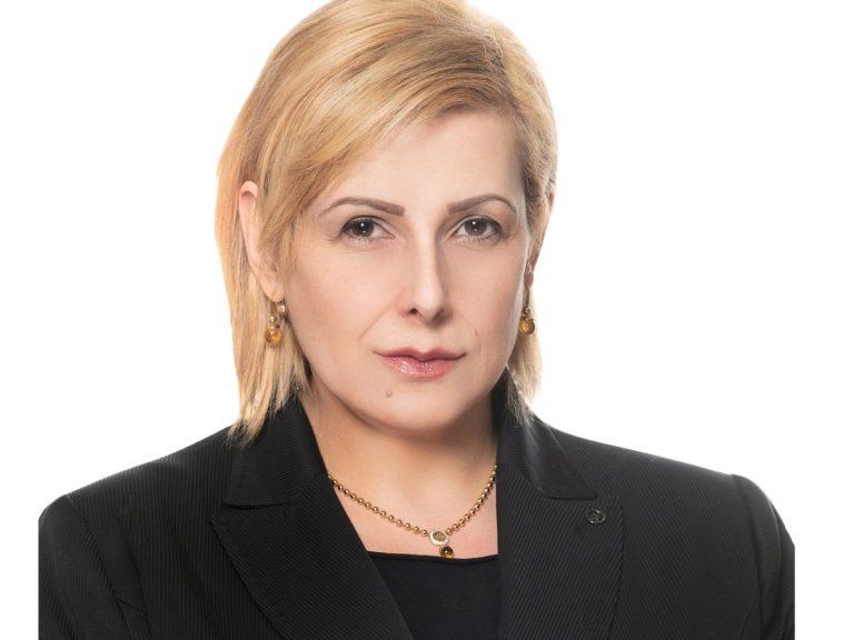 Адв. Гунчева